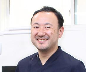 ハイライフ東大阪 前田 武志