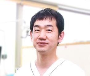 ハイライフ松戸 和田 誠之