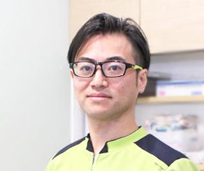ハイライフ長崎 副島 隆太