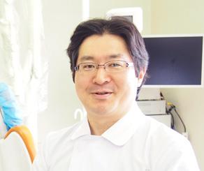 ハイライフ大宮 田中 彰