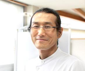 ハイライフ吹田 岡本 吉宏