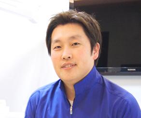 ハイライフ八千代 田原 靖章