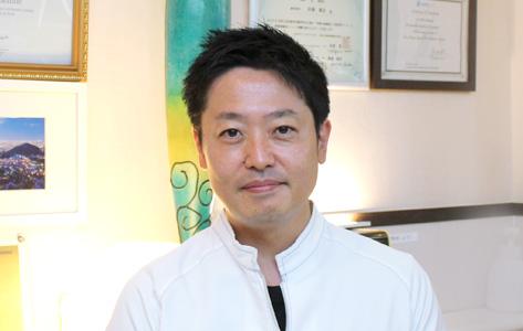 【監修・執筆】赤嶺 雄志